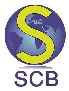Swedish Commercial Brokers LLC