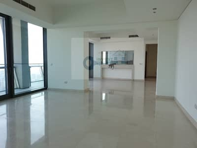 3 BR for rent | 1 Month FREE! Chiller is FREE | Burj Vista Tower, Call Ghazi