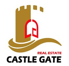 Castle Gate Real Estate