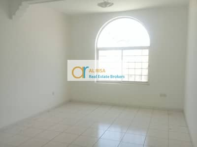 4 Bedroom Villa for Rent in Al Badaa, Dubai - Monthly Basis Rooms in a Villa Available at City Walk (Jumeirah)