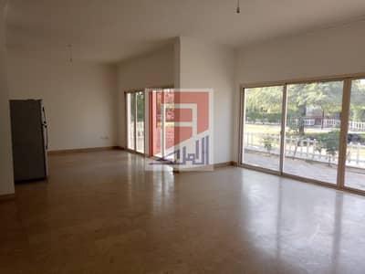5 Bedroom Villa for Rent in Halwan Suburb, Sharjah - Big 5 Bedrrom Hall Villa