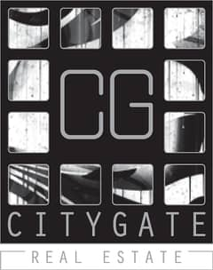 City Gate Real Estate