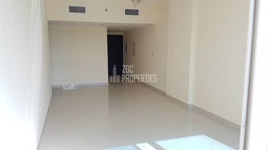 2 Bedroom Flat for Rent in Dubai Silicon Oasis, Dubai -  Fixed Fee