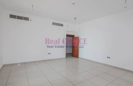 فلیٹ 2 غرفة نوم للبيع في دبي مارينا، دبي - Great Deal|Exclusive 2BR with Partial Sea View