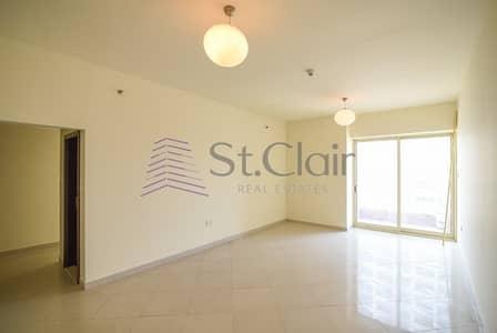 3 Bedroom Apartment for Sale in Jumeirah Lake Towers (JLT), Dubai - 3 BR+Maids I 5 En suit Bath I Vacant June