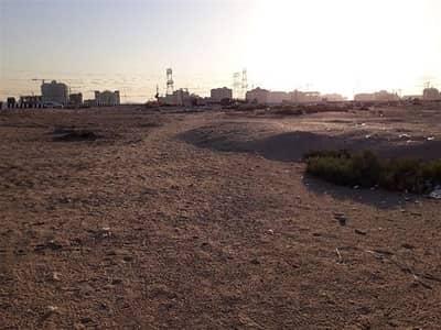 Plot for Sale in Al Warsan, Dubai - HUGE PLOT/AL WARSAN FOR SALE/RESIDENTIAL