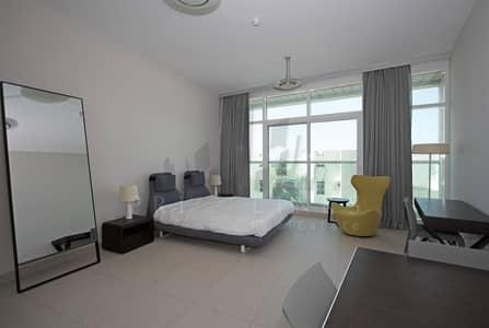 Studio for Rent in Al Sufouh, Dubai - Spacious studio | close to Burj Al Arab