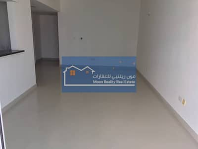 Dubai Sports City Spacious 2 Bedrooms With Hall Full Amenities Separate Laundry Room