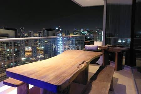 Luxury Upgraded 3 Bedroom   Maids   VOT