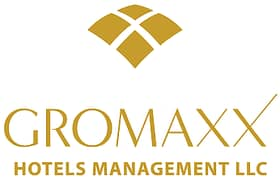 Gromaxx Hotels Management
