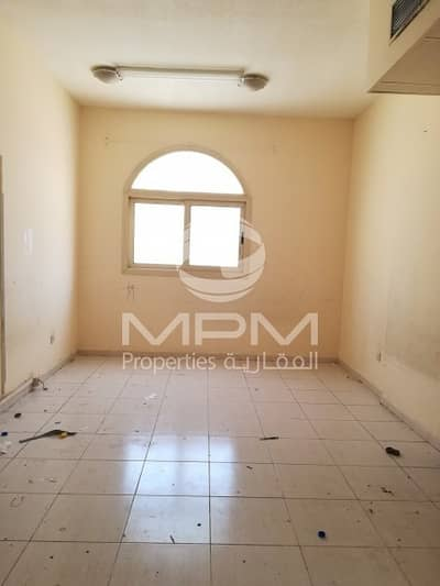 1 Bedroom Flat for Rent in Bu Tina, Sharjah - 1 MONTH FREE | 1BR Large| Butina OPPO Shj Coperative