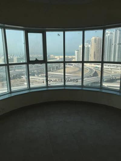 Breath Taking Views of Burj Khalifa and Downtown
