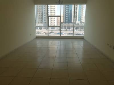 2 Bedroom Flat for Rent in Al Mamzar, Dubai - CLOSE TO MAMZAR BEACH 2BHK 3BATH 1650SQFT WITH ALL AMENITIES CHILLER FREE
