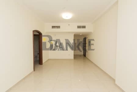 3 Bedroom Apartment for Rent in Business Bay, Dubai - Amazing 3 Bedroom Apartment With Balcony