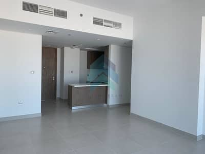 2 Bedroom Flat for Rent in Dubai Science Park, Dubai - Spacious 2BHK+MAIDS ROOM| BRAND NEW | READY