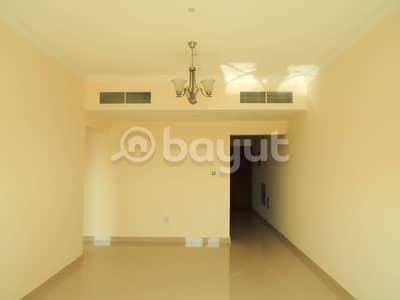 1 Bedroom Flat for Rent in Muwaileh, Sharjah - new muwlailh opposite  new Nesto supermarket