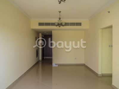 2 Bedroom Apartment for Rent in Muwaileh, Sharjah - new Muwailh  opposite new Nesto supermarket