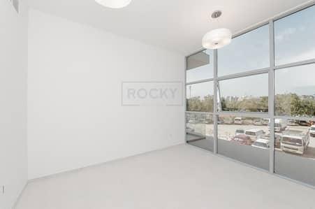 استوديو  للايجار في بر دبي، دبي - Studio with Pantry Kitchen | Swimming Pool & Gym | Bur Dubai