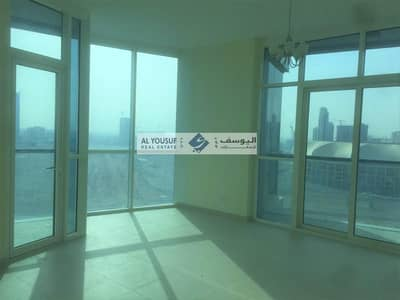 1 Bedroom Flat for Rent in Jumeirah Village Circle (JVC), Dubai - BRAND NEW 1bhk- two months free- LIMITED offer