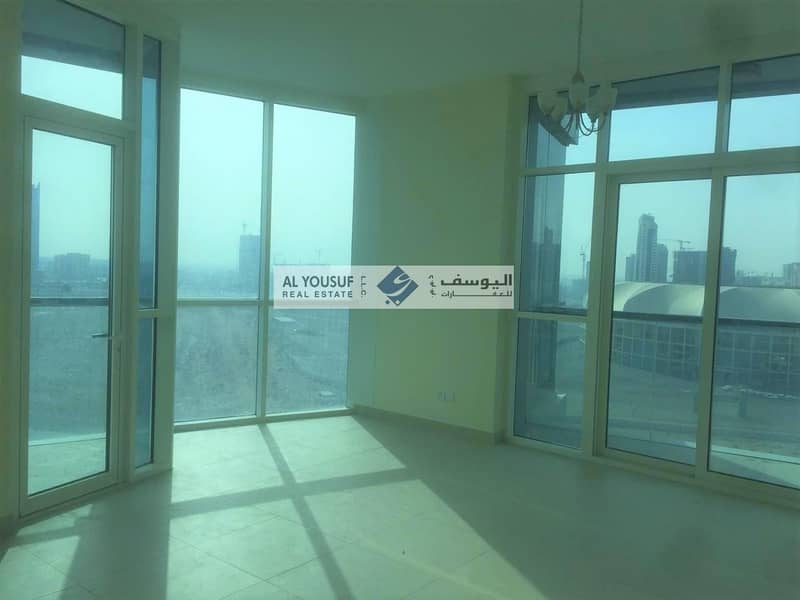 BRAND NEW 1bhk- two months free- LIMITED offer