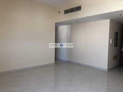 1 Bedroom Apartment for Rent in Al Qusais, Dubai - 1 BHK I  one month free I free chiller