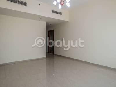 2 Bedroom Flat for Rent in Muhaisnah, Dubai - 1 MONTH FREE + Free LPG Marvelous Room