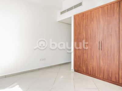 فلیٹ 1 غرفة نوم للايجار في النهدة، دبي -  1 Month Free!