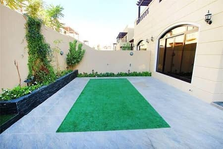 4 Bedroom Villa for Sale in Mudon, Dubai - Type A- Mudon 4 bed+maids