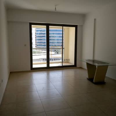 1 Bedroom Flat for Sale in Dubai Silicon Oasis, Dubai - Amazing Deal I 1 Bed I Rented I Jade Residence
