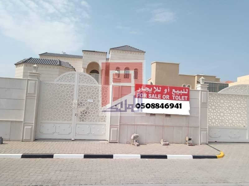 18  Sharjah