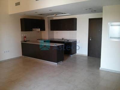 2 Bedroom Apartment for Sale in Remraam, Dubai - Corner unit 2 Beds Big Terrace Al Thamam