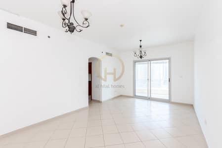 2 Bedroom Flat for Sale in Dubai Marina, Dubai - Splendid 2 Bedroom at Marina Diamond 5!