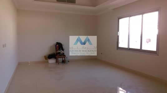 فیلا 5 غرفة نوم للايجار في الخوانیج، دبي - Brand New 5 BR Villa For RENT in Khawaneej@250K