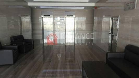 Studio for Rent in Mirdif, Dubai - Exclusive Studio for Rent in Mirdif Tulip with all Facilities