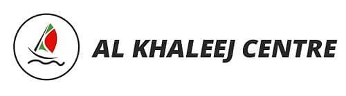 Al Khaleej Centre L.L.C