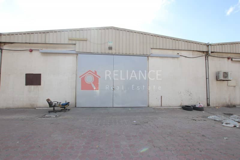 2 Cheapest AED 32/SQ FT | 5 UNITS - GOVT TAX  INCLUDED- 4000 SQ FT