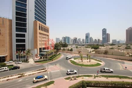 1 Bedroom Flat for Sale in Al Sufouh, Dubai - Reduced To Sell!!  - Great Open View - Amazing Price