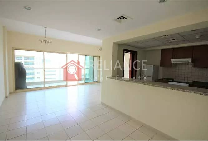 Huge 2 Bed - Plus Study -  Full Pool View! - Negotiable