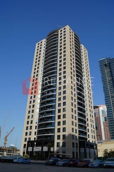 2 Bedroom Apartment for Sale in Barsha Heights (Tecom), Dubai - 2 Bed Room for Sale | Madison Residency| Al Barsha Heights
