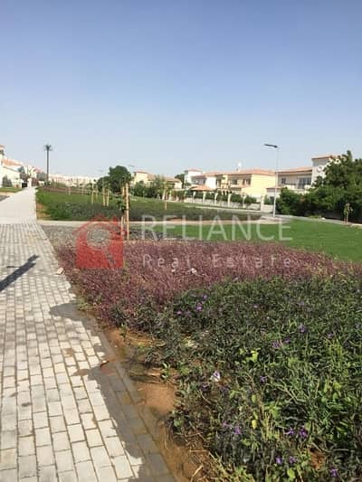 2 Bedroom Apartment for Rent in Green Community, Dubai - Brand New |Duplex Apartments | GC Phase 3