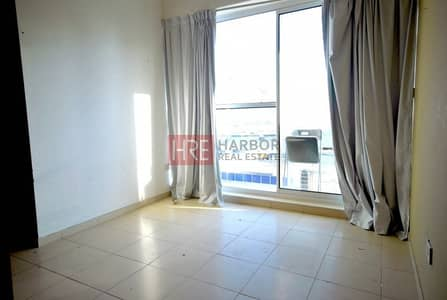 1 Bedroom Flat for Rent in Business Bay, Dubai - Rent Reduced | Spacious 1BR | Business Bay