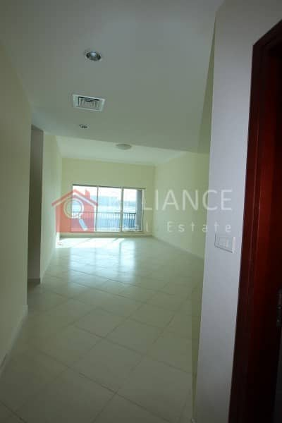 7 Star Location Spacious Apartment at a Great Price