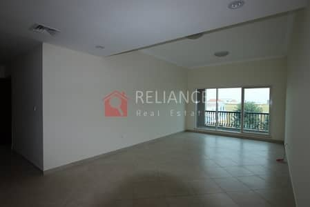 2 Bedroom Apartment for Rent in Umm Suqeim, Dubai - Top Class Location to Live Very Central 4 options Available