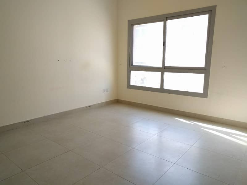 1 BHK brand new in just 38 k . .