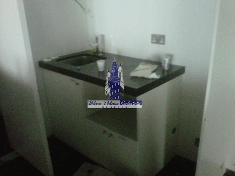 2 Very Rare Premium Old Town Al Saha Office in Old town with Lake View
