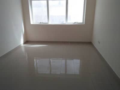 2 Bedroom Flat for Rent in Al Nahda, Sharjah - Brand new 2bhk 40k in al nahda sharjah
