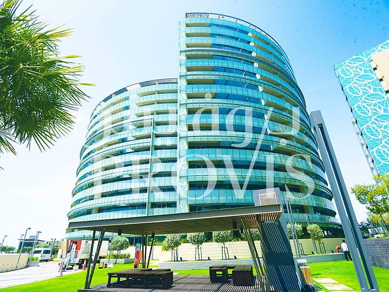 2 Bedroom Apt! No Commission, 4 Payments in Al Muneera