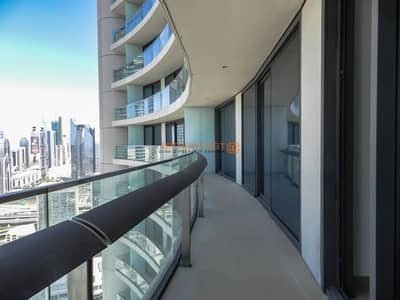2 Bedroom Apartment for Rent in Downtown Dubai, Dubai - Luxury 2 Bedroom Burj Vista Downtown