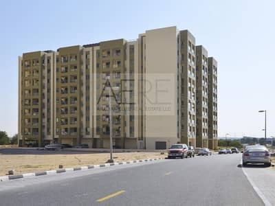 1 Bedroom Apartment for Sale in Dubai Silicon Oasis, Dubai - Special Hot Deal | Lowest Priced One Bed