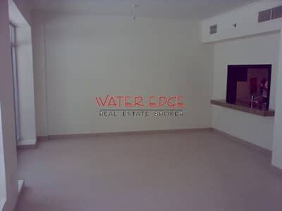 1 Bedroom Flat for Sale in Downtown Dubai, Dubai - Large 1BR I Lake Hotel View